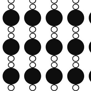 Formal_Circles