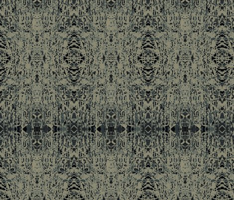 Rrrallium-thicket-gray3831_shop_preview