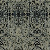 Rrrallium-thicket-gray3831_shop_thumb
