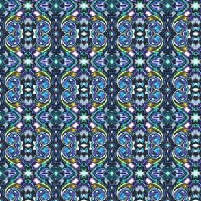 hulapie4 - 050711a