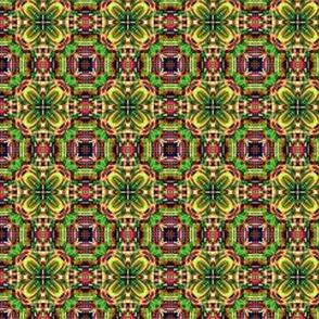 hulapie4 - 060410f
