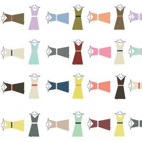 1001 dresses