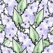 Rrpatches_tile_f_-_lilacs_shop_thumb
