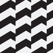 Rrrrtiling_broken_chevron1_1_tile2_shop_thumb