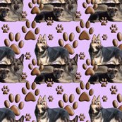 Rrrrr1034793_seamless_gsd_family_fabric2_shop_thumb