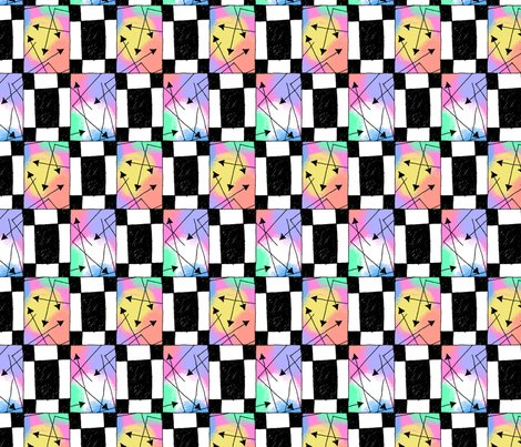 Rrretro_90s_blocks_and_arrows_shop_preview