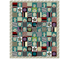 Rrrzakbot_cheater_quilt_sharon_turner_upload_sf_comment_350005_thumb