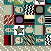 Rrrzakbot_cheater_quilt_sharon_turner_upload_sf_shop_thumb