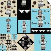 Rrrrrta_dah_eloise_robot_cheater_quilt_shop_thumb