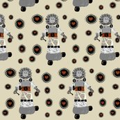 Rreloise_robot_with_circles_and_hearts_shop_thumb