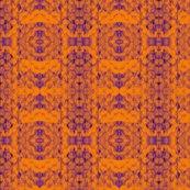 Rsnakeskin_orange_and_purple_shop_thumb