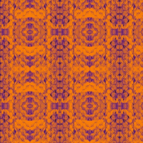 Snakeskin_Orange_and_Purple