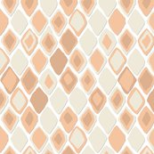 Ralmas_diamond_soft_peach_st_sf_shop_thumb