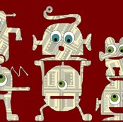 Rrjust_robots_red_sf_shop_thumb