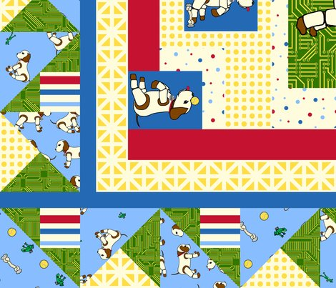 Rrrrrrrrrrrrobo_puppy_cheater_quilt_150dpi_shop_preview