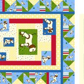 Rrrrrrrrrrrrobo_puppy_cheater_quilt_150dpi_shop_thumb