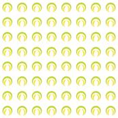 CACTUSmango Polka Dot