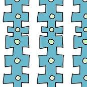 Rrrrrrrrrrrrrrrrrrknobby_doodle_dot_new_shop_thumb