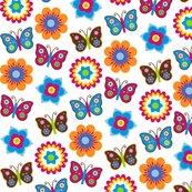 Rflowersbutterfliesrowswhitenew_shop_thumb