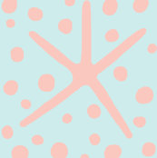 Rrrspotty_dotty_starfish_3_shop_thumb