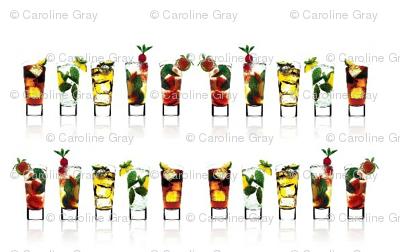 summer-cocktails-1680x1050