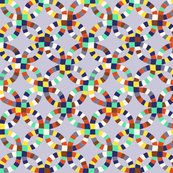 Rrquilt_-_grey_shop_thumb