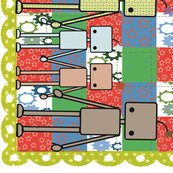 Rrrdancing_robot_cheater_quilt_shop_thumb