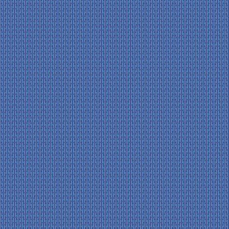 Rrrpaisley_stripe_mini_blue_shop_preview