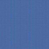 Rrrpaisley_stripe_mini_blue_shop_thumb