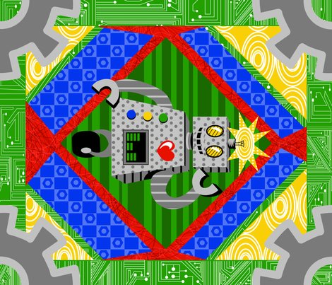 Rrrrrrspoonflower_cheater_quilt_robot.ai_shop_preview