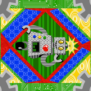 Rrrrrrspoonflower_cheater_quilt_robot.ai_shop_thumb