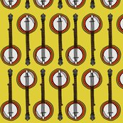 Rrbanjo_fabric_big_shop_thumb