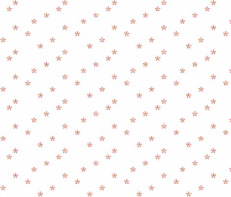 Matilda_Pink_Coordinate