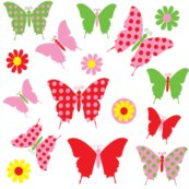 Rrbutterfly-also8_shop_thumb