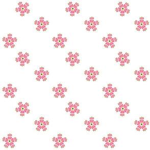Matilda_Pink_ii