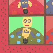 Rrrrpaperrobots_copy_shop_thumb