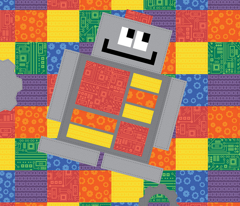Rrrrobo_quilt_horiz_1_comment_147112_preview