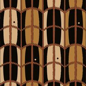 Rrmud_barrel_brown_shop_thumb