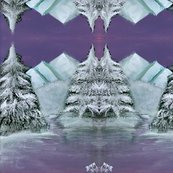 Rrwintermountains2_shop_thumb