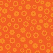 Rrrrrobot_gears_orange_shop_thumb