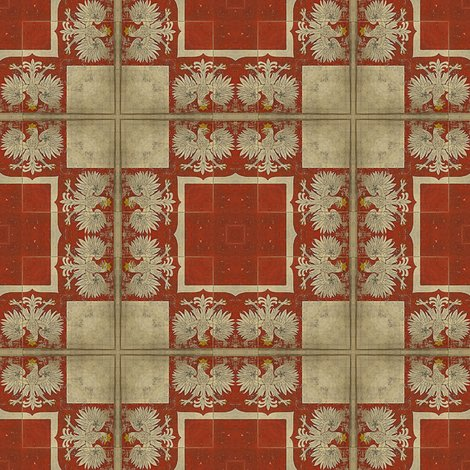 Rrpolish_flag_kaleidoscope_shop_preview