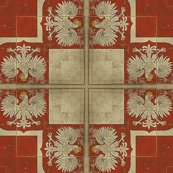 Rrpolish_flag_kaleidoscope_shop_thumb