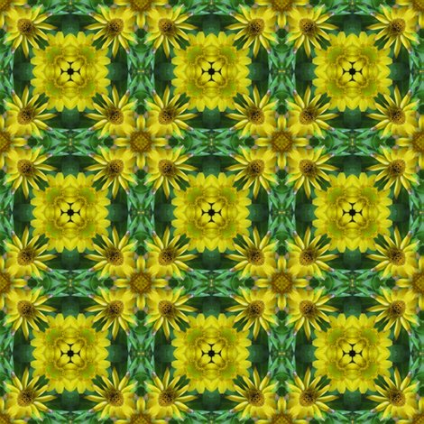Rrryellow_daisies__kaleidos_1_shop_preview