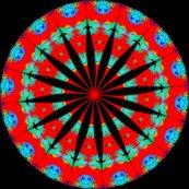Rrrbl_heart_pattern_1_shop_thumb