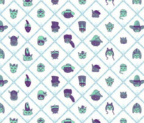 Rrcatfabric3green_shop_preview