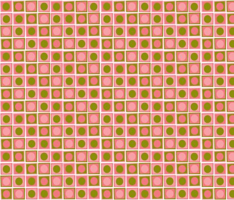 Rrrrmatilda_pink_coordinate_ii_shop_preview