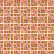 Rrrrmatilda_pink_coordinate_ii_shop_thumb