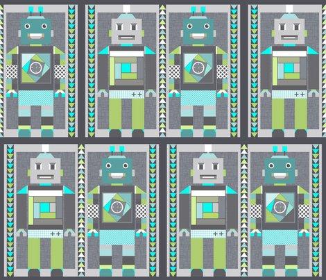 Rrrrobot_quilt_smaller_shop_preview