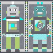 Rrrrobot_quilt_smaller_shop_thumb