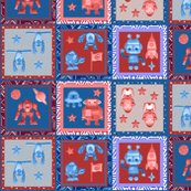 Rrrobot_cheater_quilt_march2012_shop_thumb